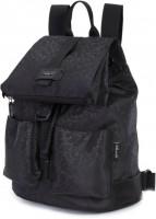 Рюкзак Dolly 01100543 14л