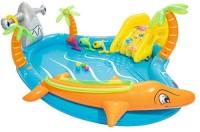 Надувной бассейн Bestway 53067