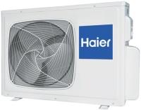 Кондиционер Haier 2U14CS4ERA 41м² на 2блока(ов)