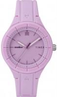 Наручные часы Timex TX5M17300