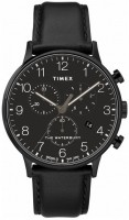 Наручные часы Timex TX2R71800