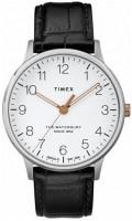 Фото - Наручные часы Timex TW2R71300