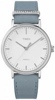 Наручные часы Timex TX2R70300