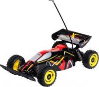 Радиоуправляемая машина Silverlit Buggy Racing 1:18