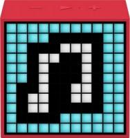 Портативная колонка Divoom Timebox mini