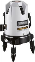 Нивелир / уровень / дальномер Laserliner AutoCross-Laser 3C PLus батареи AA
