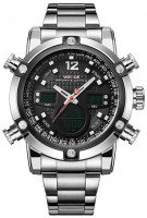 Наручные часы Weide Big Style