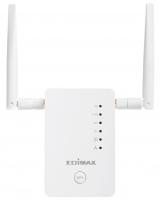 Фото - Wi-Fi адаптер EDIMAX RE11S