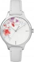 Наручные часы Timex TX2R66800