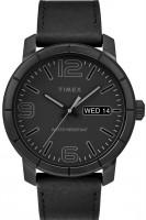 Фото - Наручные часы Timex TX2R64300