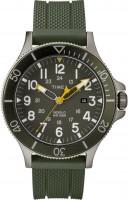 Наручные часы Timex TX2R60800