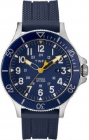 Фото - Наручные часы Timex TX2R60700