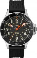 Фото - Наручные часы Timex TX2R60600