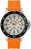 Наручные часы Timex TX2R67400