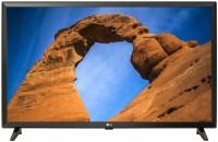 "Телевизор LG 32LK510B 32"""
