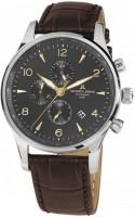 Фото - Наручные часы Jacques Lemans 1-1844ZJ