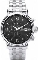 Наручные часы Royal London 41205-05