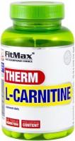Сжигатель жира FitMax Therm L-Carnitine 60шт