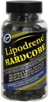 Сжигатель жира Hi-Tech Pharmaceuticals Lipodrene Hardcore 90 cap 90 шт