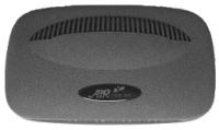 Воздухоочиститель AirComfort XJ-1000