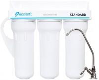 Фильтр для воды Ecosoft FMV 3 ECO STD