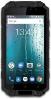 Мобильный телефон Sigma X-treme PQ39