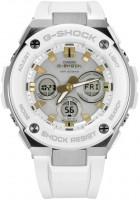 Наручные часы Casio GST-S300-7A