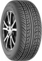 Шины Uniroyal Tiger Paw AS65  225/50 R18 95T