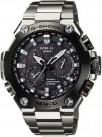Фото - Наручные часы Casio MRG-G1000D-1A