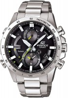 Наручные часы Casio EQB-900D-1A