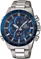 Фото - Наручные часы Casio EQB-900DB-2A