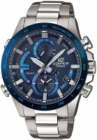 Наручные часы Casio EQB-900DB-2A
