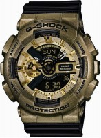 Фото - Наручные часы Casio GA-110NE-9A