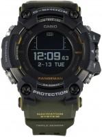 Фото - Наручные часы Casio GPR-B1000-1B
