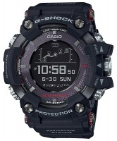 Наручные часы Casio GPR-B1000-1