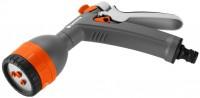 Ручной распылитель GARDENA Multi-Purpose Spray Gun 18343-20
