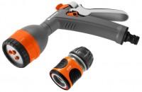 Фото - Ручной распылитель GARDENA Multi-Purpose Spray Gun 18343-32