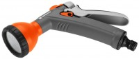 Фото - Ручной распылитель GARDENA Classic Fine Spray Gun 18345-20