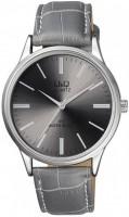 Наручные часы Q&Q C214J322Y