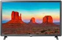 "Телевизор LG 32LK615B 32"""
