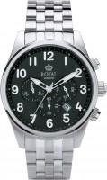 Фото - Наручные часы Royal London 41201-08