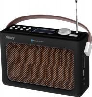 Радиоприемник Camry CR 1158