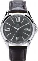Фото - Наручные часы Royal London 41152-02