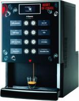 Кофеварка Philips IperAutomatica