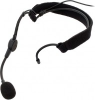 Микрофон Sennheiser XSW 1-ME3