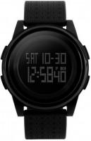 Наручные часы SKMEI Ultra New