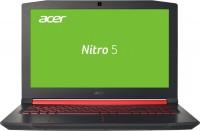 Фото - Ноутбук Acer Nitro 5 AN515-41 (AN515-41-F583)