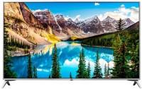 Телевизор LG 65UJ6507