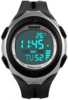 Наручные часы SKMEI Termometr