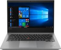 Фото - Ноутбук Lenovo ThinkPad E480 (E480 20KN004VRT)